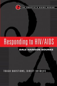 Cover_AIDS