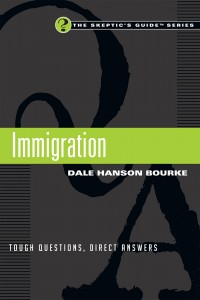 immigration-cover