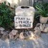 pray_jerusalem copy